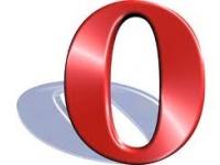 Opera открыла центр разработчиков в Одессе