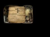 Игра Machinarium — Приключения Электроника