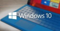 Как установить Windows 10 Creators Update с помощью Boot Camp