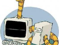 Топ-5 основных Интернет-угроз: итоги июля