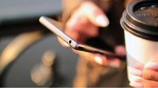 Найден способ возвращать к жизни ворованные iPhone и iPad