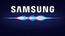 У Samsung Bixby возникли сложности с изучением других языков