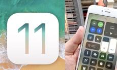Стали известны сроки выхода iOS 11 beta 3 для iPhone и iPad