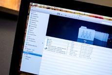 Как быстро посмотреть скрытые папки на Mac