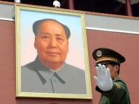 Китай изгнал иностранцев из онлайн-игр