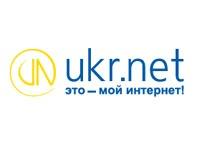 20 самых обсуждаемых новостей по версии УкрНет