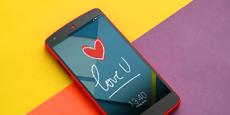 5 локскринов для Android, которые заставят ваших друзей с айфонами позавидовать