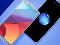 10 причин, почему даже лучшие Android-смартфоны не убедят пользователей iPhone сменить платформу