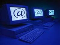 IT-прогноз до 2015 года: Интернет, связь и реклама