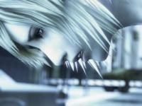 Square Enix выпустит на PSP четыре игры