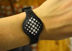 Fitbit и Intel присматриваются к покупке Moov
