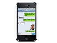 На iPhone пришлась треть прибыли от продаж мобильников