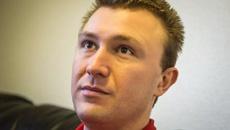 Выходец из России признался в создании трояна, укравшего $500 млн