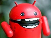 Платформа Android обогнала Windows по числу заражённых устройств