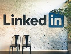 LinkedIn запустит видеорекламу в лентах новостей пользователей