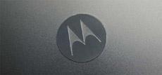 Выход смартфона Moto X4 может задержаться из-за нехватки чипов Snapdragon 660
