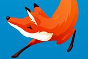 Firefox Focus отправляет на сторонний сервер данные о пользователях