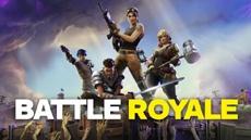 Авторы PlayerUnknown's Battlegrounds обвинили конкурента в плагиате