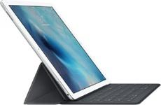 Чего можно ждать от iPad Pro 2