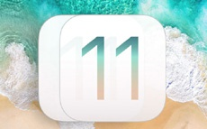 Анимацию открытия и закрытия приложений iOS 11 портировали на Android