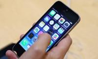 Крымские пользователи сообщают о блокировании аккаунтов AppStore
