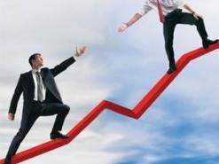 Как не спугнуть инвестора