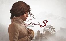 Приключение Syberia 3 избавилось от защиты Denuvo