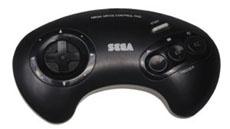 Sega вновь начнет выпускать легендарные ретро-приставки