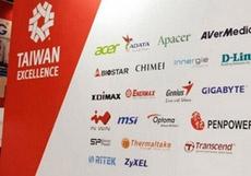Производители смартфонов из Тайваня снизили поставки на 35%