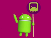 Разработчики OmniROM делятся планами относительно Android 5.0 Lollipop