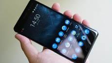 Одну из моделей Nokia могут так и не представить