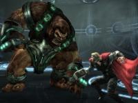 Экшен Thor: God of Thunder выйдет 3 мая 2011 года (ВИДЕО)