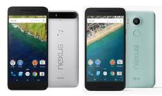 Одна из функций Android 8.0 будет доступна только на новых устройствах