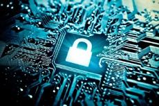 Lenovo System Update была подвержена опасным брешам