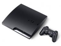 Продажи PlayStation 3 выросли на 76 процентов