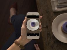 Приложение Google Камера с HDR+ обзавелось новыми полезными возможностями