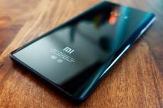 Эксперт повысил оценку в отношении поставок смартфонов Xiaomi