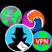 Лучшие браузеры для анонимного веб-серфинга