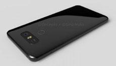 Тизер LG G6: каким должен быть идеальный смартфон