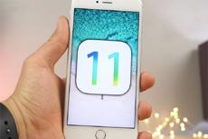 11 функций, которые стоит ожидать в iOS 11