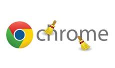 Как восстановить работоспособность Google Chrome