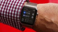 Apple Watch скоро смогут подстраиваться под водителя