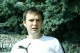 Вадим Осадчий: «Вся страна, начиная с Оранжевой революции, к сожалению, уже четыре года ведет одну нескончаемую информационную войну»