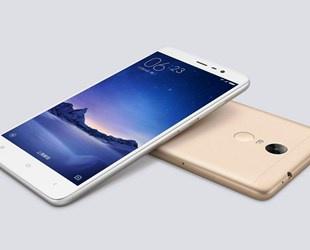 Xiaomi Redmi Note 4 обзавелся фанами