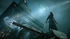 В новых играх Assassin's Creed будет больше геймплея в современности