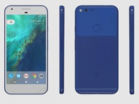 Google боится возгорания Android-смартфонов. Поэтому не рекомендует пользователям делать с ними это