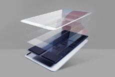 Энтузиасты сравнили прочность сапфирового стекла и Gorilla Glass