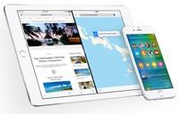 Apple начала принимать заявки на тестирование iOS 9