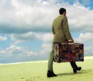 Эмиграция  IT-специалистов наносит миллиардный ущерб экономике страны