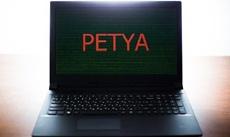 Киберполиция опубликовала рекомендации для предотвращения новых хакерских атак